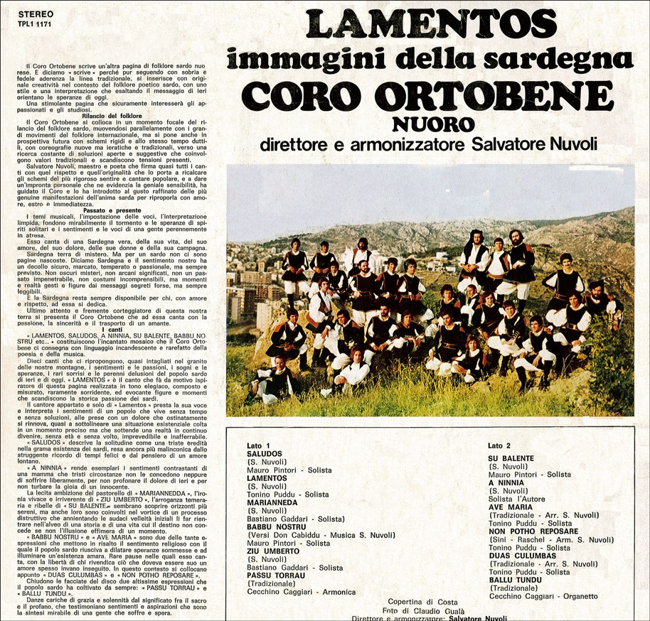 Immagine: LAMENTOS_retro_low.jpg